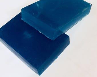 tortec soap single bar great price