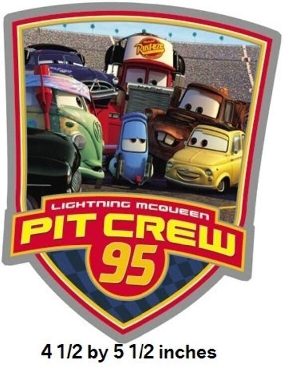Pixar Disney Cars 2 Mini Movie T 5 8 5 X 11 Poster