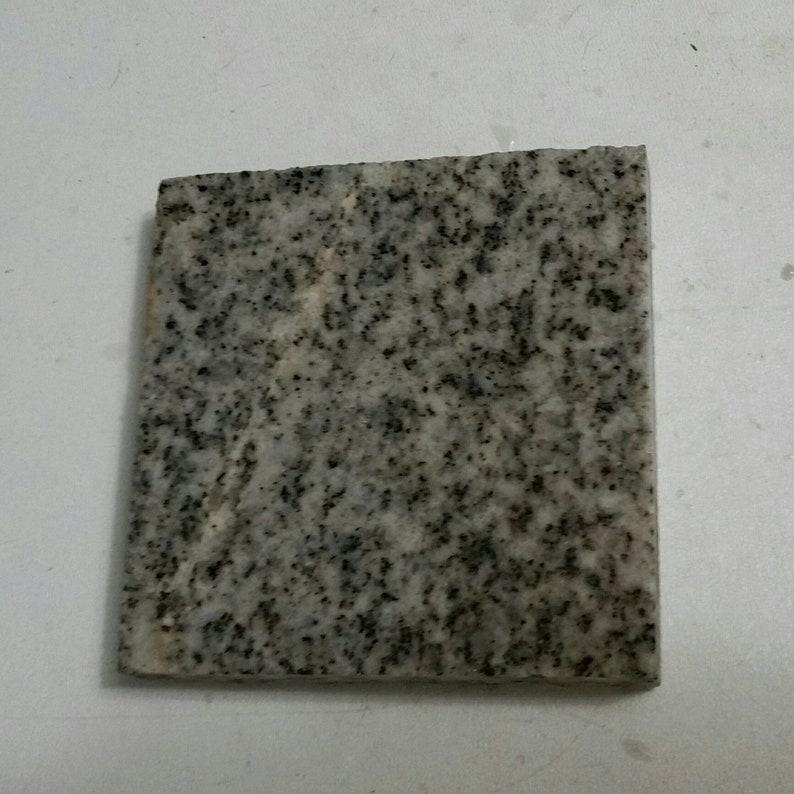 Washington Sharpening Stone
