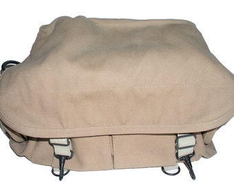 Domke F-2 Original Shoulder Bag (Sand)