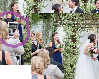 Photo editing, Wedding photo edits, picture touchups, picture editing