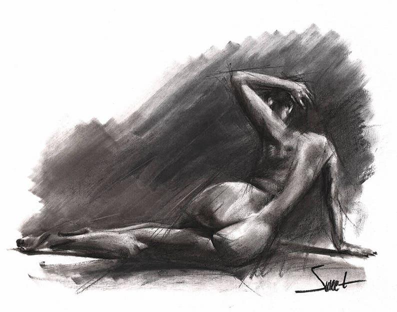 modelli di importazione nudeReality re film porno