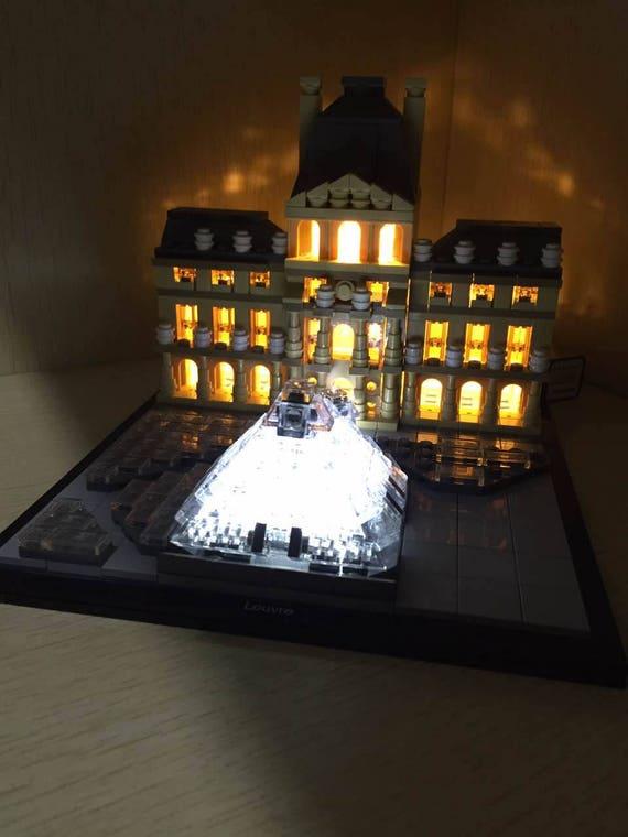 HérosbatmanSupermanKing Lego 8 Figurines Super De Lot Harley CrdWBQxeoE