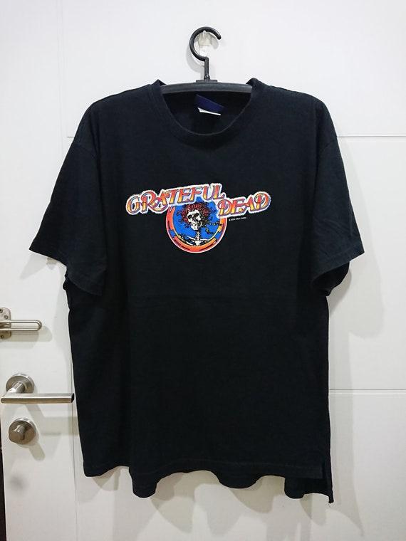 Vintage2005 Grateful Dead  T-Shirt/Tie Dye/Good Co