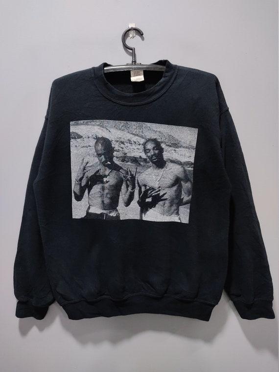 Vintage 00's Tupac Shakur /2PAC/Hip Hop/Raptee/Tup