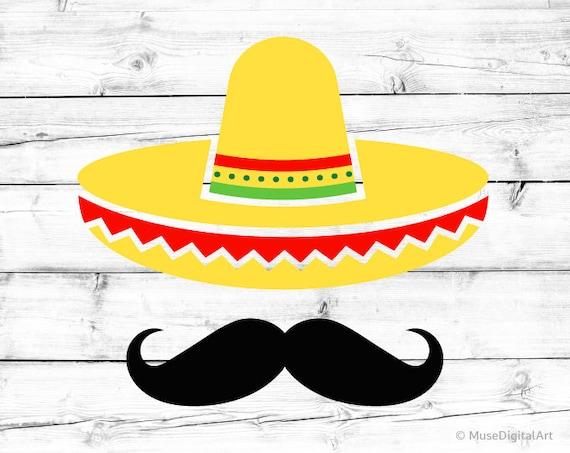 zapatillas de deporte para baratas originales liberar información sobre Sombrero & Mustache Svg Sombrero Svg Cinco de Mayo Svg Mexican Hat Mexico  Svg Sombrero Png Sombrero Svg for Cricut Fiesta Svg for Silhouette