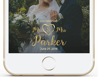 Wedding Snapchat filter , Custom Geofilter , Snapchat Geofilter , Snapchat wedding geofilter , Wedding Geofilter | White wedding Geofiter