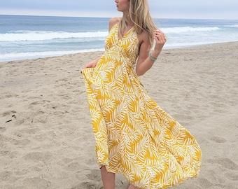 4432fdb146d6 Boho dress