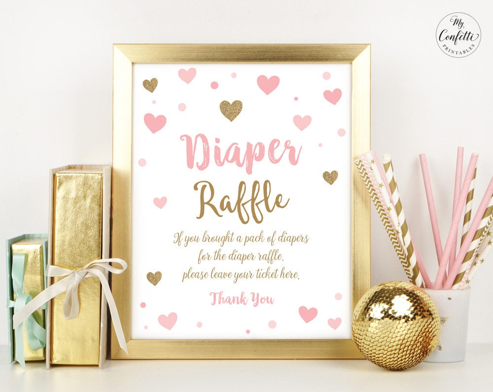 Weddings by Susan: Printable 8x10 Late Night Diapers Baby ...  |Sign For Diaper Baby