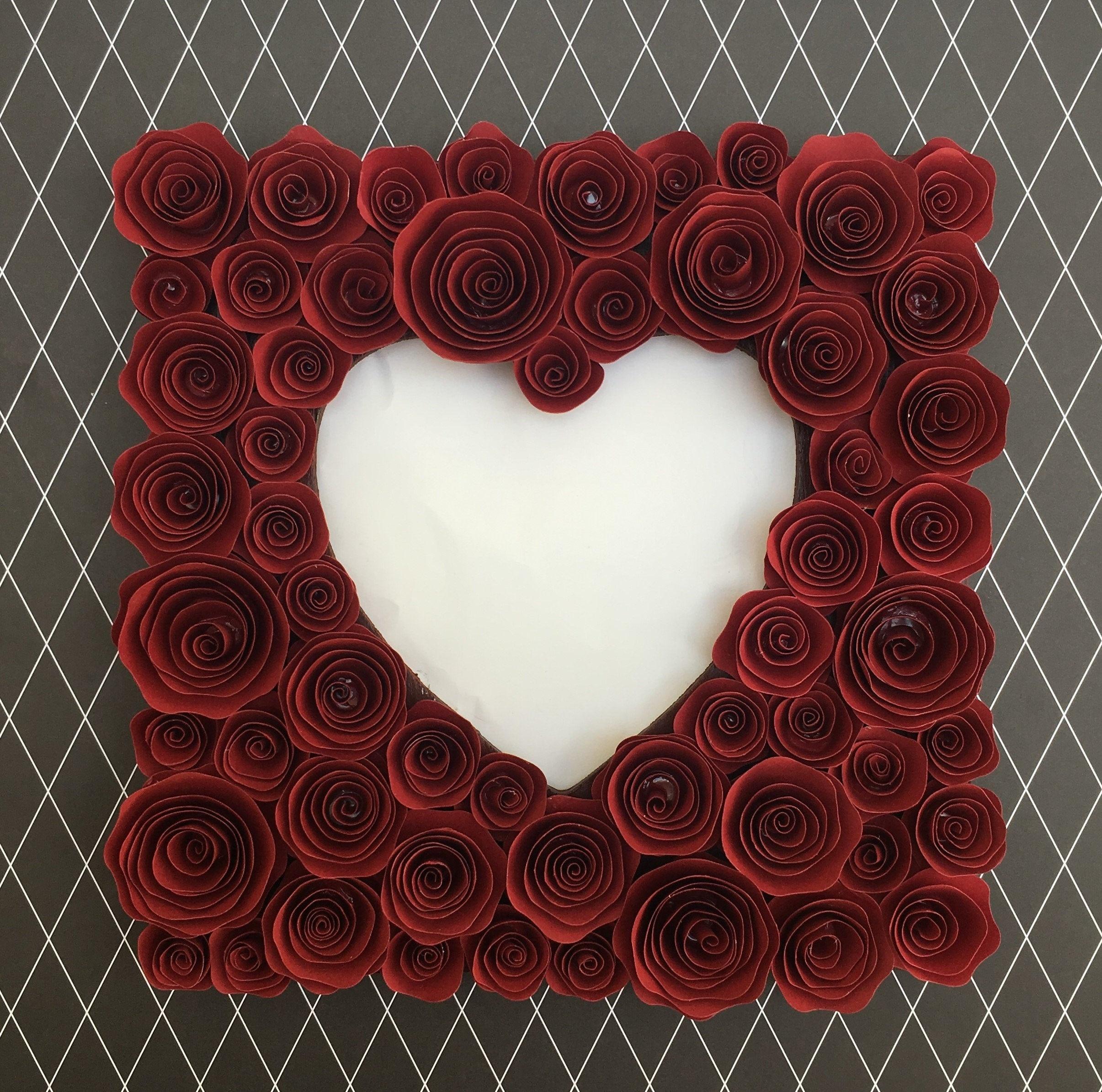 5 Senses Gift Ideas for Boyfriend