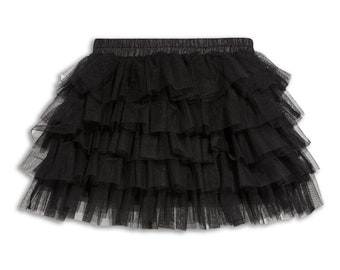 The Party Skirt
