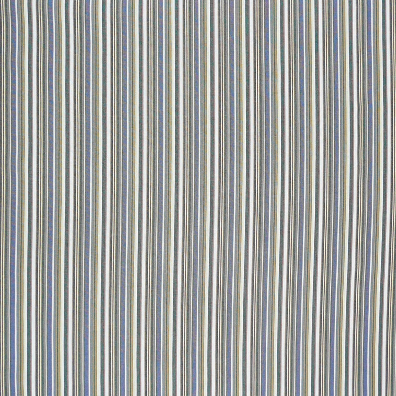 Outdoorstoff Awning Fabric Garden M\u00f6belstoff toldo stripes Colourful