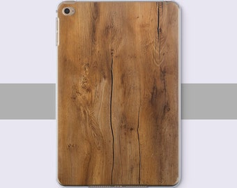 IPad Case wood iPad Pro 12.9 Case iPad Pro 9.7 2017 Case iPad Pro 12.9 2017 wood  Case iPad Pro 10.5 Case  wood  Smart cover 4 Case