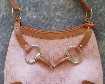 d29198528e42f Horsebit bag | Etsy