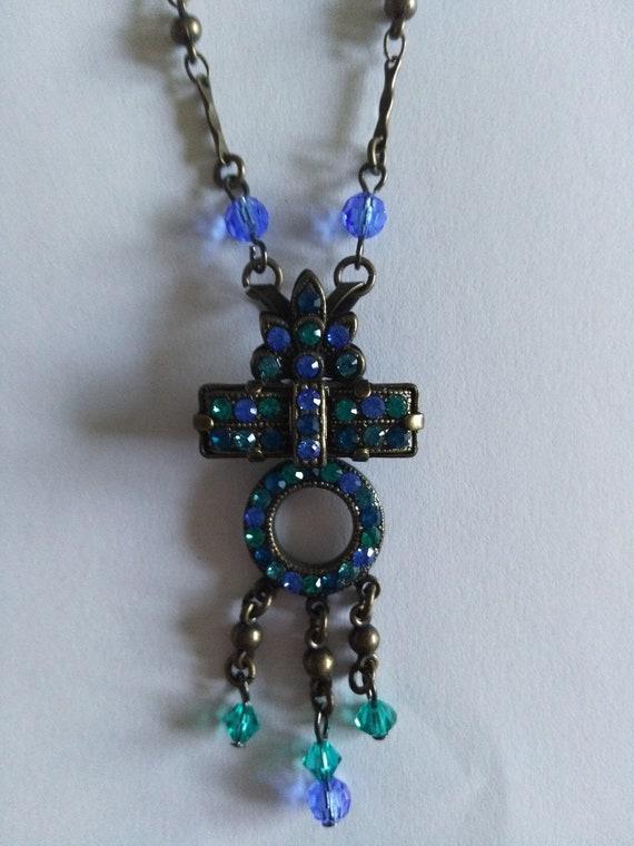 Belladonna Jewelry, Women's Jewelry, Fashion Acces