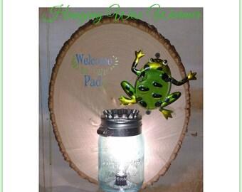 ball jar wax warmer etsy