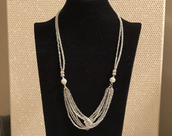 Jewelry, Necklaces, Bracelet