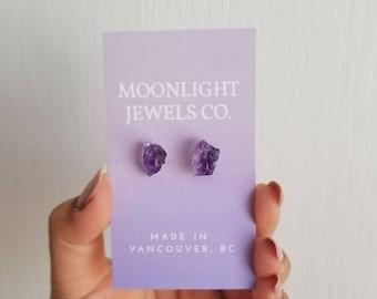 Moonlight Jewels CA