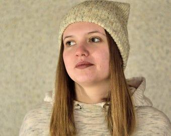 Аксессуары  Шапки и кепки  Зимние шапки  Skull Caps & Beanies  hat