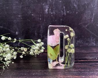 Wedding flower preservation, bouquet keepsake, bouquet preservation, flower preservation, wedding keepsake, wedding paperweight