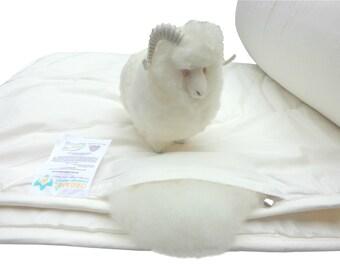 Comforters Etsy