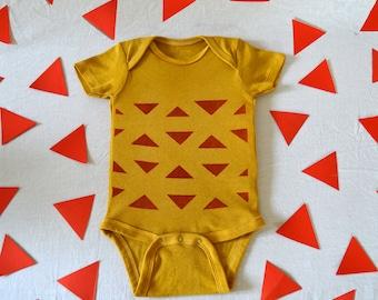 f59e8f011 Marigold romper