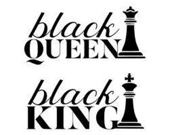 king and queen county black singles Bullet for my valentine view details action bronson view details  asking alexandria view details black stone cherry view details.