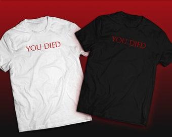 New JAGUAR INSPIRED MEN/'S Tee T-Shirt Size S-2XL