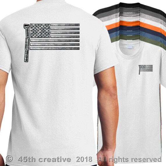 NEW Merrell Men/'s Optiwick Morpheous Short Sleeve Athletic Shirt XL