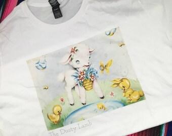 Shop T Shirt
