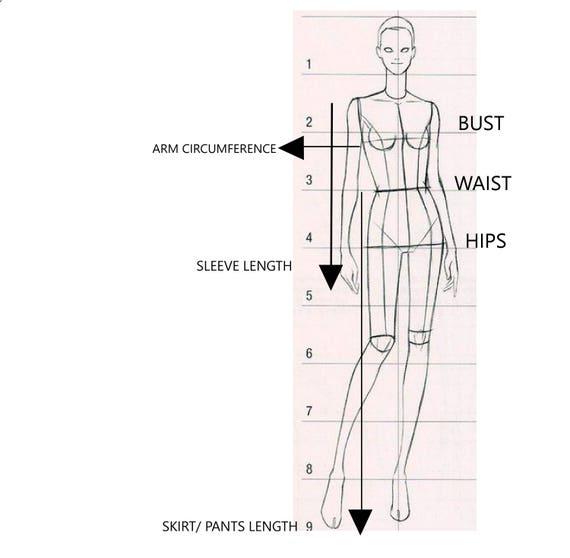PLUS One Luxury Evening Mini Cocktail Little Elegant Designer Black Formal Dresses SIZE Wear Clubwear Shoulder Dress Dress Prom rwqFBfxrC