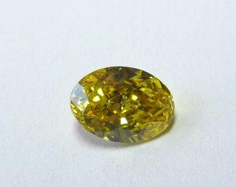 d9d10f0babd Yellow diamond