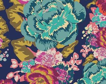 Acqua Di Rose Boho - Art Gallery Fabrics