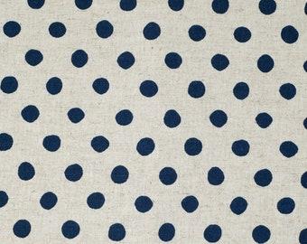 Spots - PRECUT HALF METRE