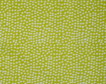 Flurry Lime - Dashwood Studio - Quilting Fabric