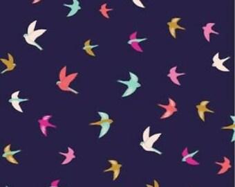 Swallows - Dashwood Studio