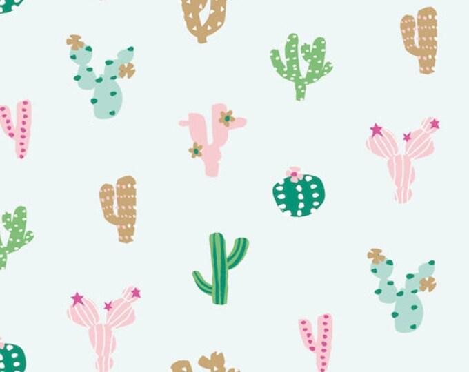Featured listing image: Cactus Metallic - Ocean Drive - Dashwood Studio
