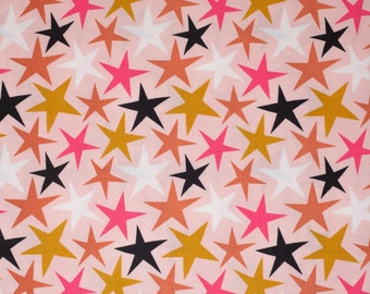 Bright Stars - Under The Stars - Dashwood Studio