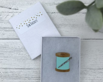 Sewing Gifts & Labels
