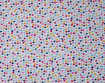 Flurry Multi - Dashwood Studio - Quilting Fabric