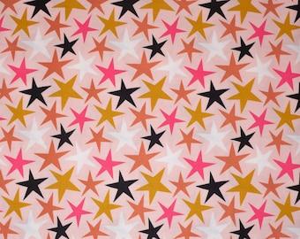 Bright Stars - Under The Stars - Dashwood Studio