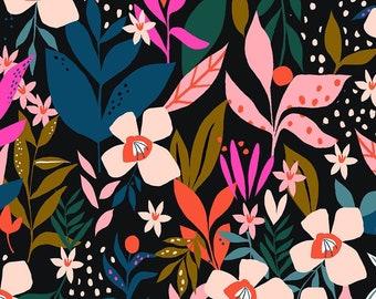 Floral Bloom - Dashwood Studio