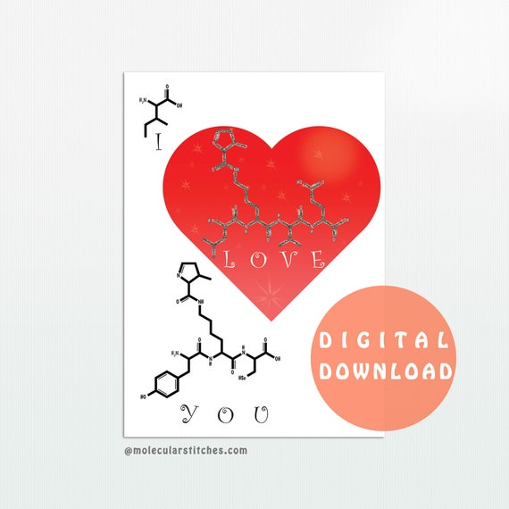 photograph regarding Printable Love Cards called Science take pleasure in card, chemistry delight in, chemistry followers, printable get pleasure from card, delight in card for him printable, get pleasure from card for her, electronic get pleasure from card