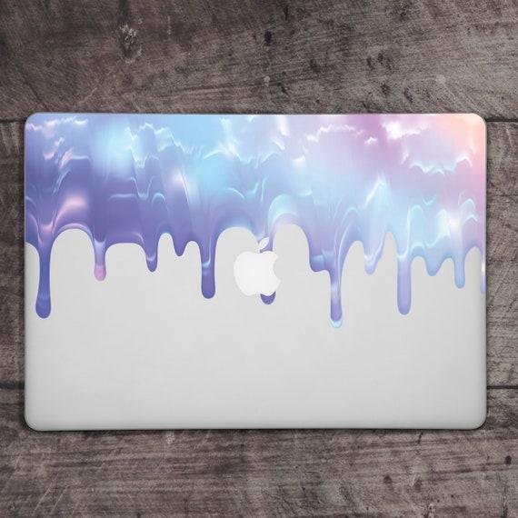 Macbook paint Macbook watercolor Macbook skin Macbook skin case Macbook Air  13 skin Macbook skin 15 Macbook Pro skin Macbook skin EC_086