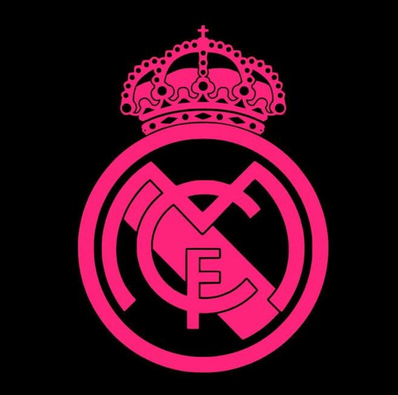 Real Madrid Farben