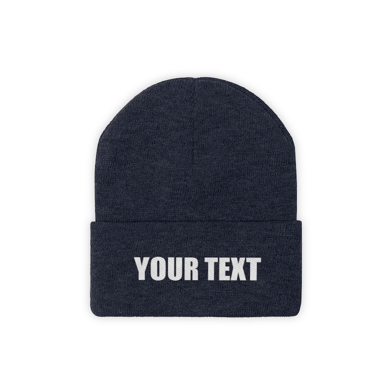 Trendy Skiing Cap Mens and Womens Retro Style Colombia Silhouette Knitted Hat