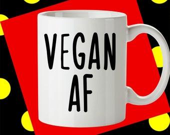 Vegan Gift Ideas For Women Gifts Birthday Vegetarian Men