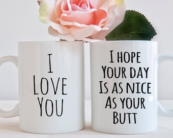Girlfriend Gifts Valentines Gift For Wife Idea Birthday Funny