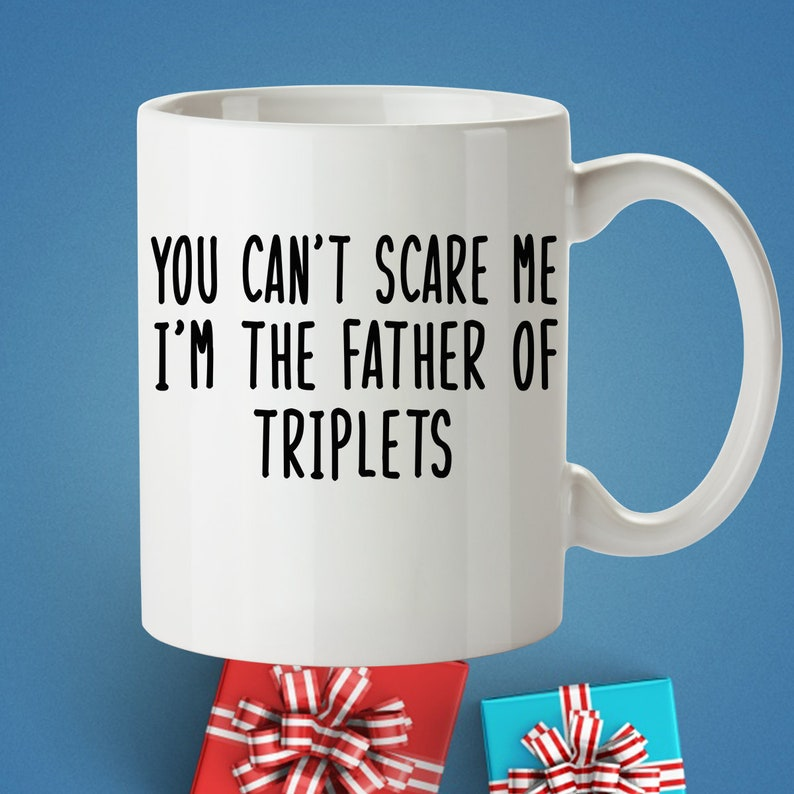 Funny Dad Mug Gift For Birthday From Daughter