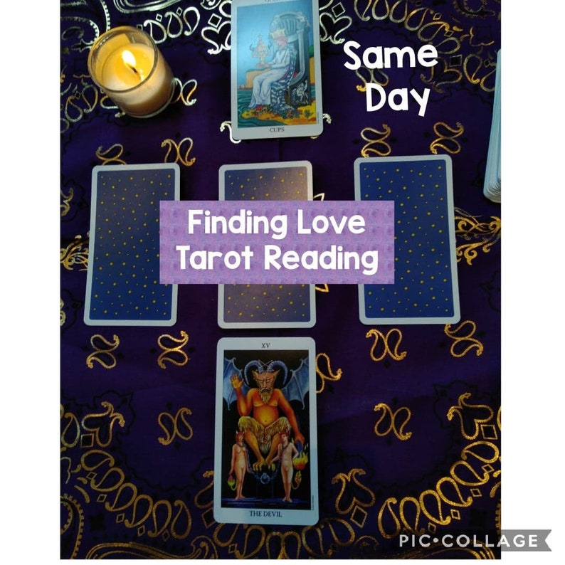 Finding Love Tarot Card Reading, Tarot Spread, Relationship Reading, Love  psychic reading, psychic reading, reading by clairvoyant, lovers